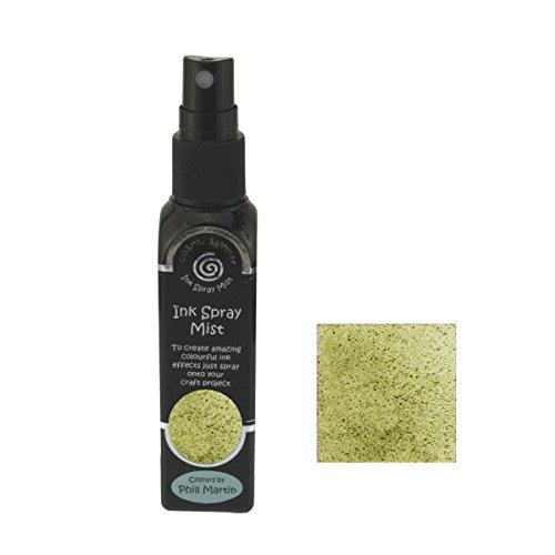 cosmic-shimmer-brume-vaporisateur-50-ml-dencre-chic-mousse