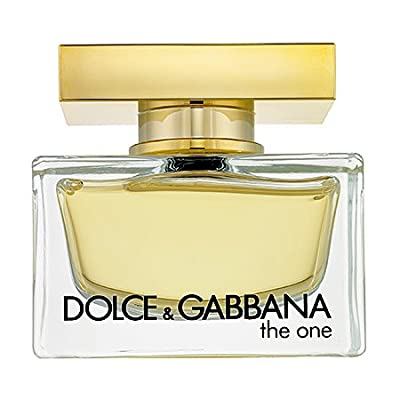 Best Cheap Deal for The One Perfume by Dolce & Gabbana for women Personal Fragrances from DOLCE & GABBANA - Free 2 Day Shipping Available