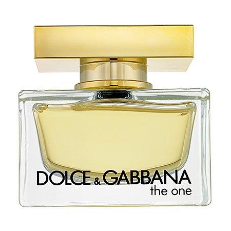 Dolce & Gabbana The One from DOLCE & GABBANA