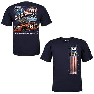 Buy MotorsportsAuthentics Chase Authentics Tony Stewart 2013 NASCAR Unites by Motorsports Authentics