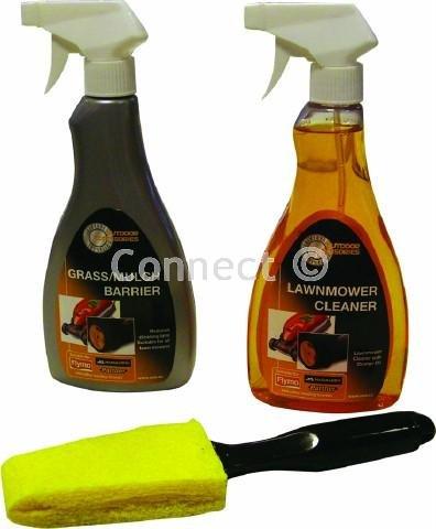 universel-exterieur-accessoires-kit-de-nettoyage-pour-tondeuse-a-gazon-lmo005-universel-exterieur-ac