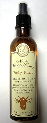 jean-philippe-wild-honey-body-mist-7-fl-oz