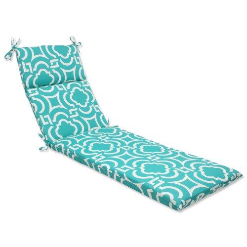 Chaise Lounge Chair Cushions 9103