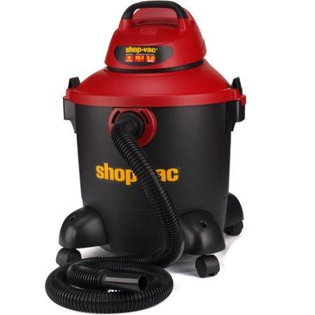 Shop-Vac 8 gal 3.0 Vacuum, 5980827 (3 Shop Vac Hose compare prices)