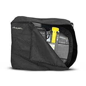 The First Years Carry Bag for First Years Booster Car Seat