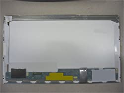 AU OPTRONICS B173RW01 V.5 BOTTOM LEFT CONNECTOR LAPTOP LCD SCREEN 17.3