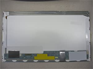 "Toshiba Satellite L775D-S7112 Laptop LCD Screen 17.3"" WXGA++ LED ( Compatible Replacement )"