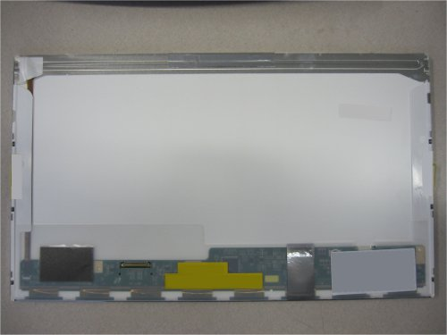 "Sony Vaio Pcg-9111L Laptop Lcd Screen Replacement 17.3"" Wxga++ Led"