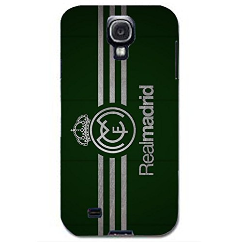 real-madrid-cf-green-background-logo-nobby-plastic-phone-case-for-samsung-galaxy-s4-i9500