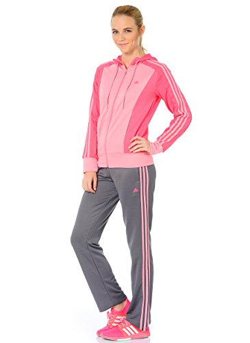adidas-womens-new-yk-tracksuit-pink-grey-ab3957-l