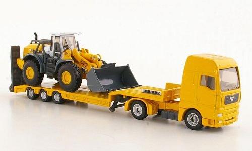 man-liebherr-charge-profondeur-avec-chargeur-a-roues-voiture-miniature-miniature-deja-montee-siku-18