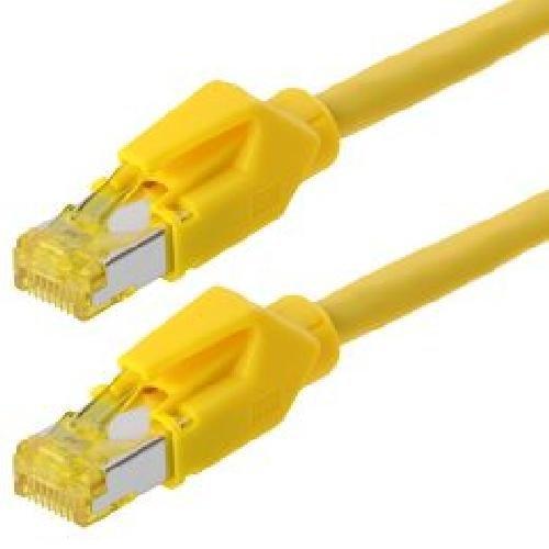 draka-patchkabel-s-ftp-pimf-cat-6a-iso-iec-gelb15-m-fur-10-gigabit-s-halogenfrei-mit-draka-uc900-kab