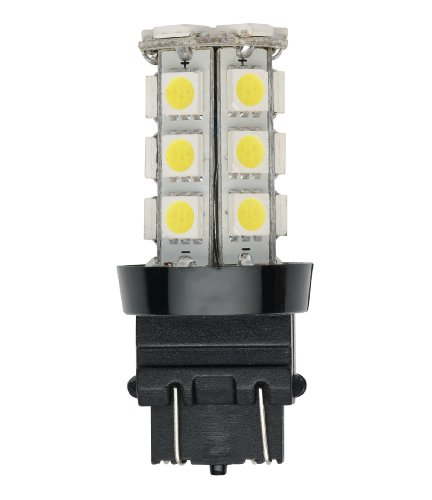 Starlights 3157-280 Dual Circuit Tail And Running Light Led