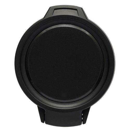 Kenko レンズキャップ フリップキャップ 49mm DIYパネル 856611