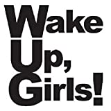 Wake Up, Best! [CD+Blu-ray] (デジタルミュージックキャンペーン対象商品: 400円クーポン)