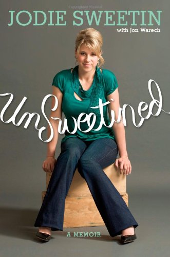 Download Unsweetined