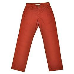NOQNOQ trouser Pants Boys NN Style 12 BOY C