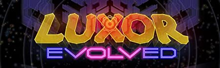 Luxor Evolved [Download]