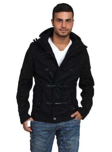 VSCT Men Jacket Wool Duffle
