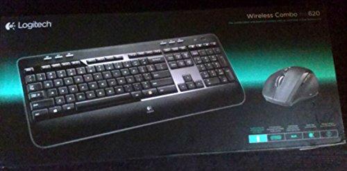 Logitech-mk620-Wireless-Keyboard-Mouse-Combo