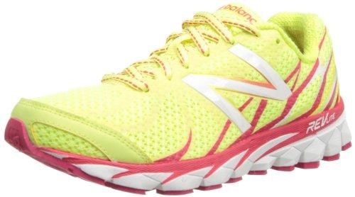 new balance 新百伦 W3190 女款轻量跑鞋 $36.57(需用码,约¥320)图片