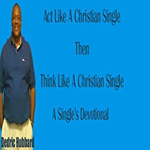 hubbard christian singles Someone you can love is nearby browse profiles & photos of singles in hubbard, ne join matchcom, the leader in online dating with more dates, more relationships and more marriages than any other dating site.
