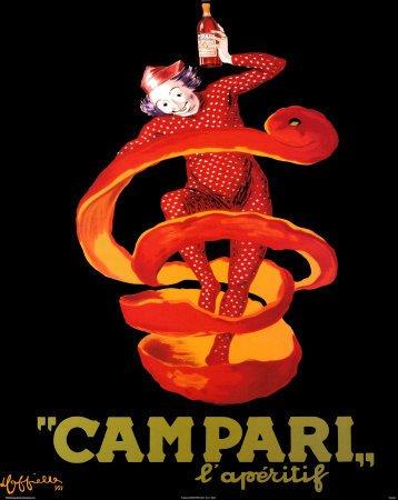 poster-de-tamano-reducido-campari-tamano-51-x-41-cm