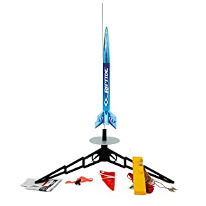 Estes 1403 Riptide Launch Set