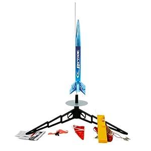 Estes 1403 Riptide Launch Set