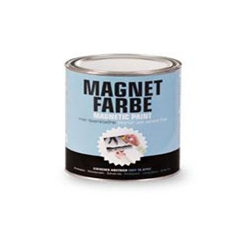 milacor-magnetfarbe-25-liter