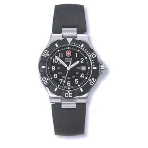 Victorinox Swiss Army Men's Summit XLT Watch 24001