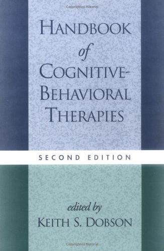 behaviorist theory and treatment is valid Closely allied than either are to, say, beck's cognitive therapy on the one hand   clude that while a scientifically valid study of thoughts and feelings was pos.