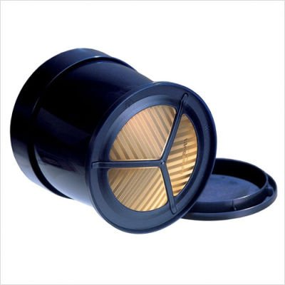 Swissgold KF 300 One-Cup Coffee Filter