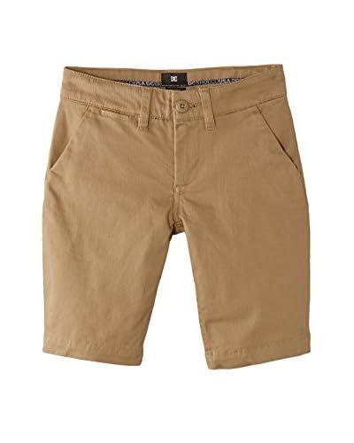DC Clothing Short