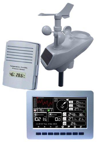 watson-w8681-pro-professional-wi-fi-weather-station-with-wireless-sensors