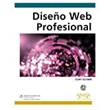 img - for Dise o Web Profesional + Cd-rom. Precio En Dolares book / textbook / text book