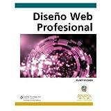 img - for Dise o Web Profesional + Cd-rom. Precio En Dolares book / textbook / text book