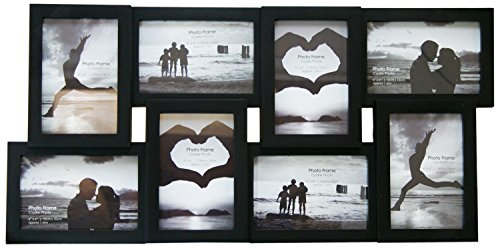 8-multi-collage-photo-frame-black-by-carousel-home