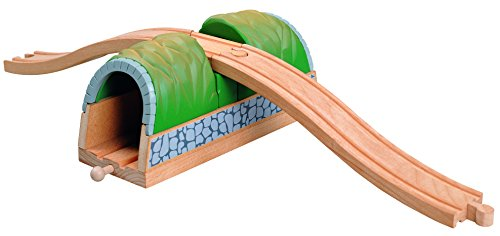 Little Tikes Beds front-1057159