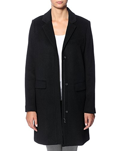 Esprit cappotto