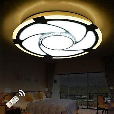 fx-salotto-moderno-stepless-in-acrilico-dimmerabile-luci-led-soffitto-luce-forma-rotonda-diametro-cm