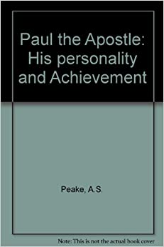 personality and achievement Personality and achievement factors as influences on church attendance of college students a thesis presented to the faculty of the department of psychology.