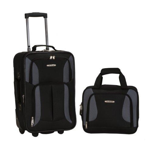 Luggage Sets For Men