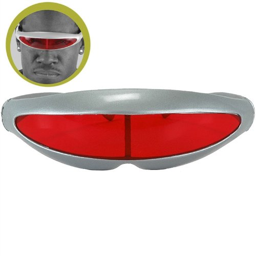 X-Men Cyclops Glasses