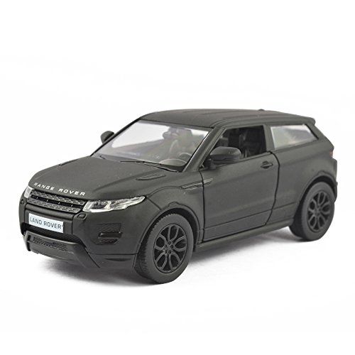 uni-fortune-5inch-range-rover-land-rover-evoque-diecast-model-car-1-36-pull-back-toy-for-kids-gift-f
