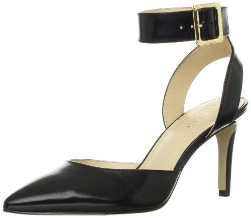 nine-west-callen-zapatos-de-vestir-de-cuero-para-mujer-negro-negro-36
