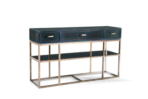 Cheap Console Table by Sherrill Occasional – CTH – 322 Metro (322-770) (322-770)