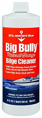 new-big-bully-bilge-cleaner-marikate-mk2332-big-bully-bilge-cleaner-quart