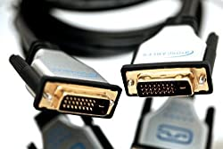 9To5Cables -Premium-Digital-Dual-Link-Cable