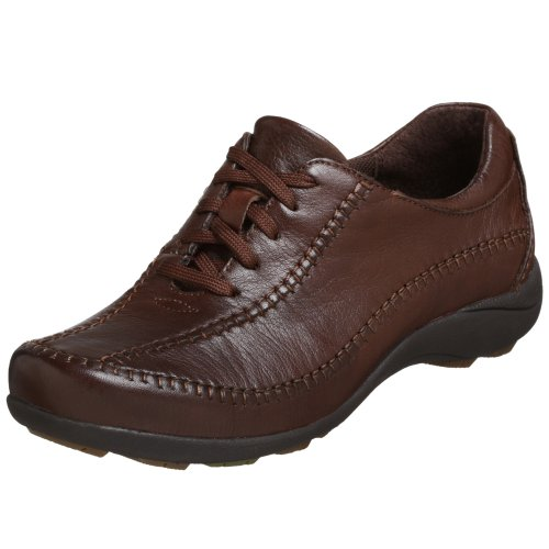 Easy Spirit Energetic Lace Up Shoe